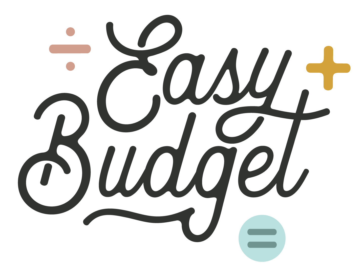 Easy Budget